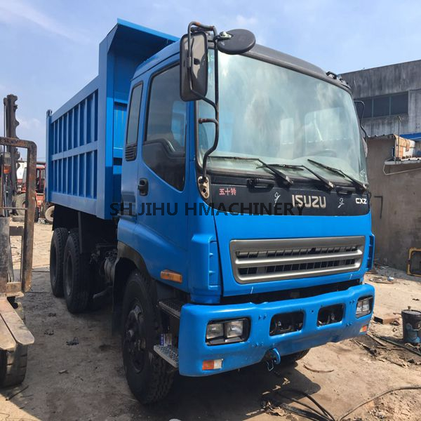 1a59d32d42 JAPANESE Used ISUZU Forward DUMP TRUCK FOR SALE - Buy used isuzu ...