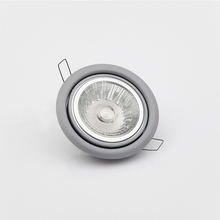 120w Fold-Fin LED High bay lighting ZY003