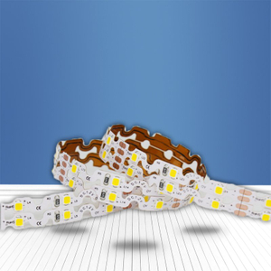 JY-LED S Type Strip