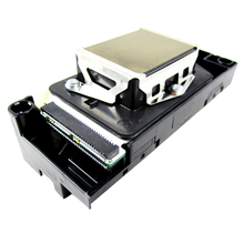 Dx5 Print Head (waterbased) for Chinese Printer