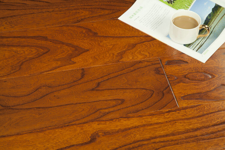 Lamett Laminate Flooring Reviews Laminate Flooring Designs