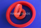 Plastic shims for metal slitting machine, Rubber and PU skim in coil slitter