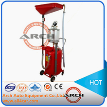 High Quality Oil Drainer with CE (AAE-OD265)