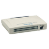 Hybrid PABX extension Telephone Exchange PBX System CP832