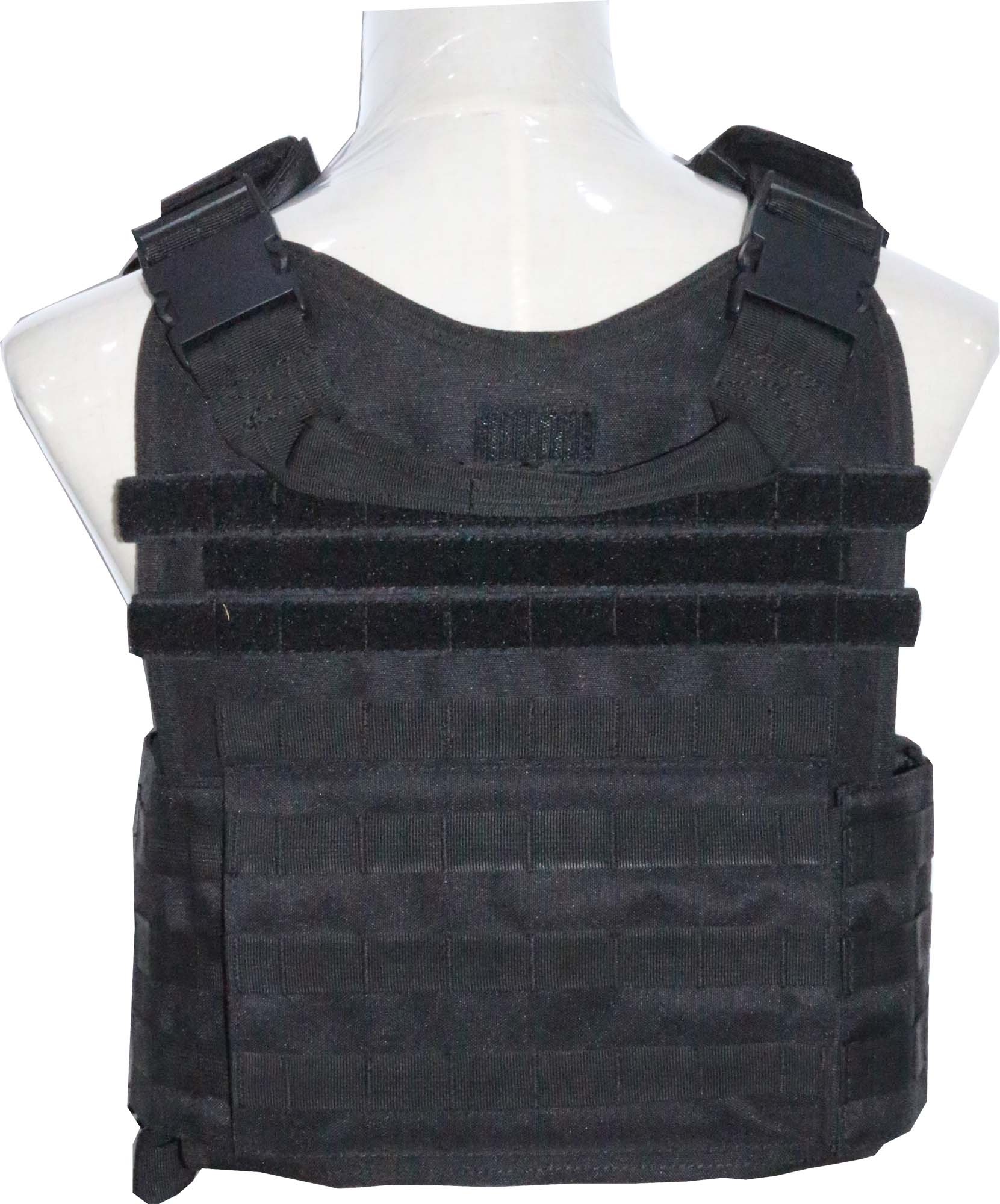 Military Tactcial Ballist Vest Plate Carrier