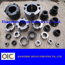 QD Bushings