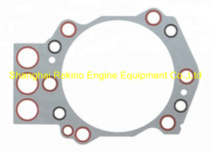 Cummins KTA19 Cylinder head gasket 3090198 3166289 3634664 4334080 engine parts