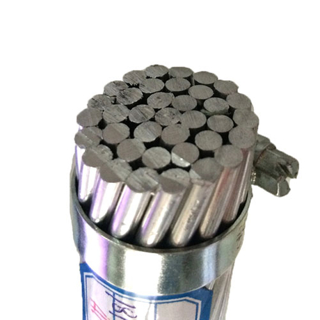 AAAC-All Aluminum Alloy Conductor