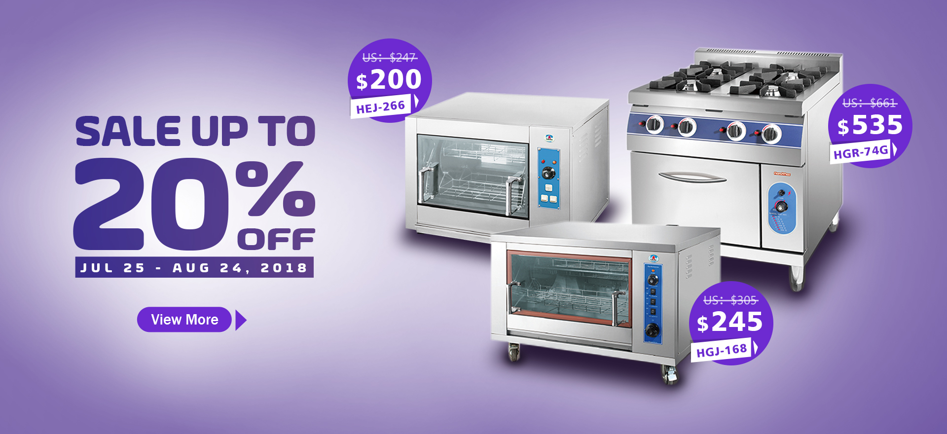 Flamemax_Promotion_Chicken_Rotisserie_Cooking_Range
