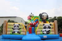 Outdoor Playground Outdoor Playground Equipment Rope Indoor Playground