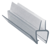 Shower Seal Strip (FS-409)