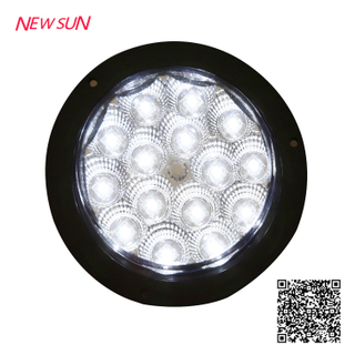 LED Truck Light (TK - TL181/182)