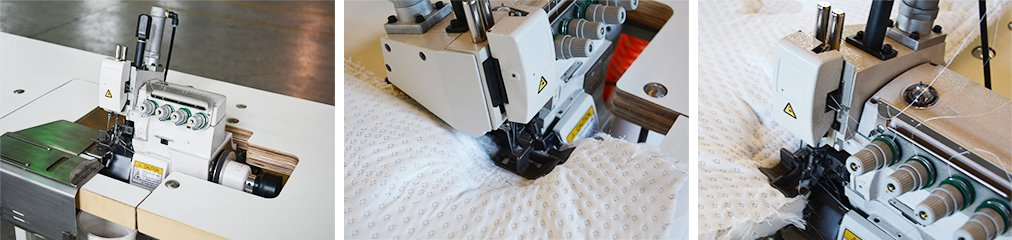 KB1A-mattress-flanging-machine-head-.jpg