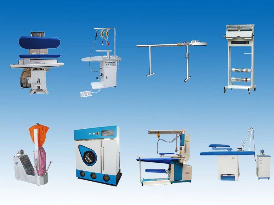 Laundry Wash Machine.jpg