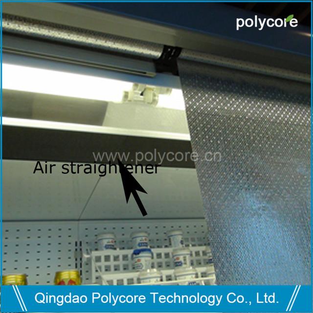 air straightener in vertical showcase.jpg