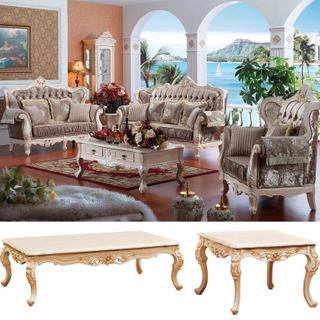955 Living Room Sofa for Home Furniture