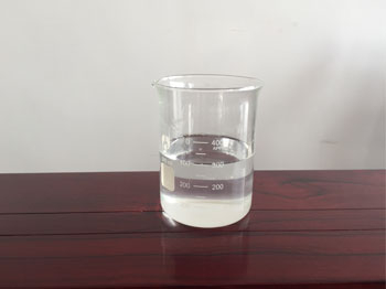 Industrial Liquid Sodium Silicate