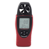 Digital Anemometer ST8021