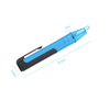 AC Non-Contact Voltage Tester AVD03