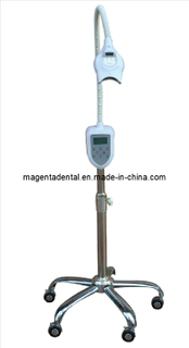 CE Proved Dental LED Lamp (MD669)