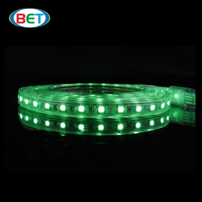 High Voltage SMD5050 60led/m RGB LED Strip Light