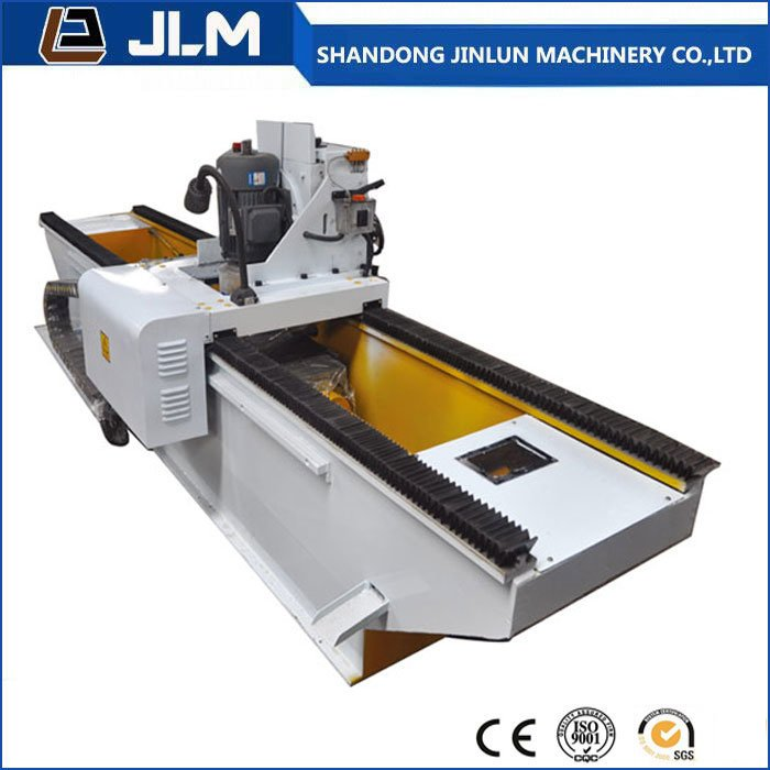 1500mm Knife Grinding Machine