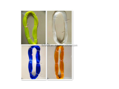 Color Mono Nylon Line