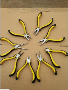 Factory Direct 4.5 Inch Pliers Wholesale