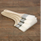 High Quality Bristle Paint Brush Wooden Brush