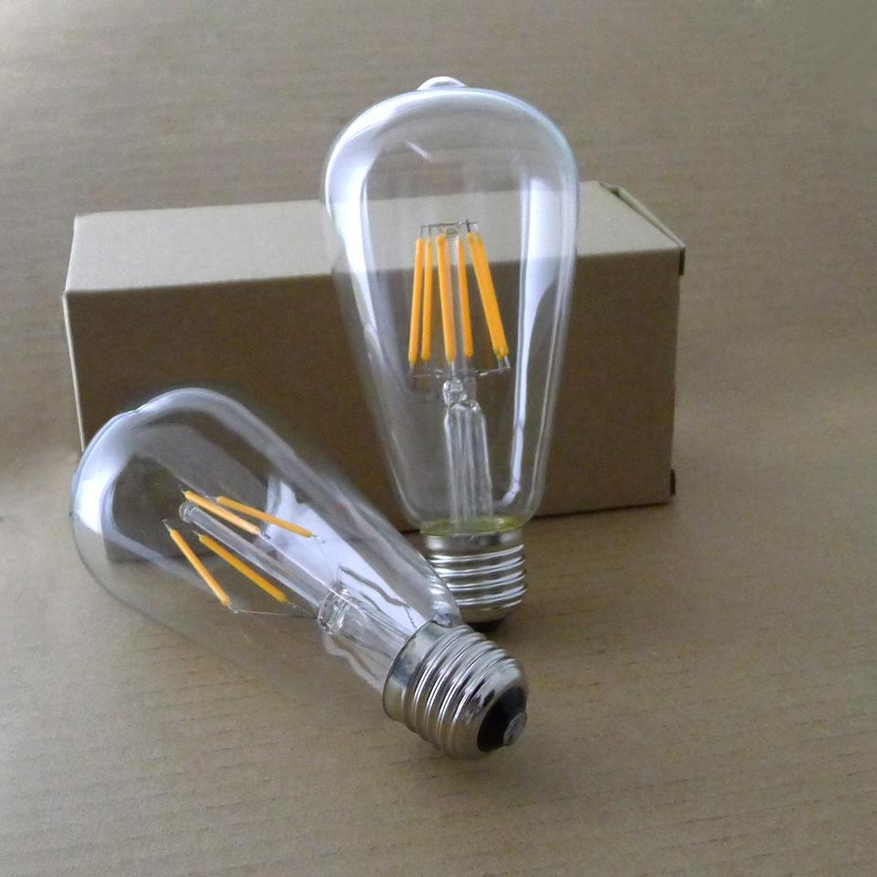 E27-LED-Bulbs-St64-2W-4W-6W-8W-LED