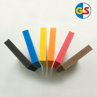 Colored PVC Foam Board for Building Material