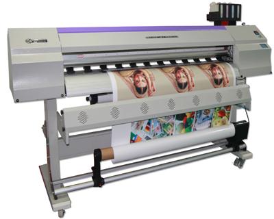 printer勾图.jpg