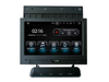 "7"" Land Rover Disscovery Range Rover Car Dvd Gps Android 9.0 Blue Aay Anti-glare And Anti-glare (optional)"