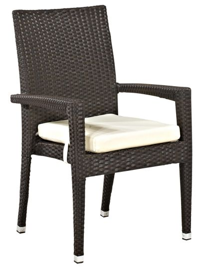Garden Set (chair and table) --Ln-1011