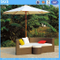 Wholesale Outdoor Rattan Furniture