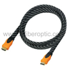 Male to Male Flat HDMI Audio Cable