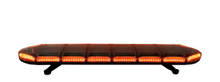 Lightbar TBD9652E