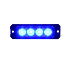 Lighthead LTB145