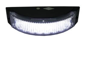 Lighthead LT1935