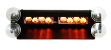 Visor light LT1195