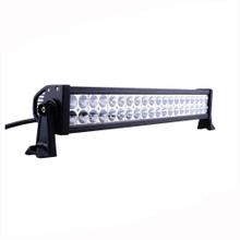 Led offroad light bar DWL01-09