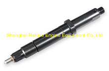Yijie PB140SF336 Z6170.019.00B marine fuel injector for Zichai Z6170