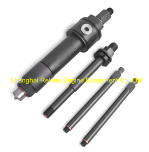 G-46B-000.4 HJ marine fuel injector for Ningdong GN320