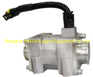 Fortrust A07A-B Electric Eletromagnetic actuator