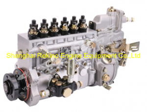 BP2265 MJ730-1111100B-C27 Longbeng fuel injection pump for Yuchai YC6MJ