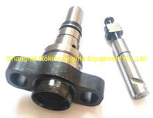 Longbeng ZS1508 1508 injection pump plunger element