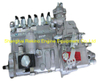 6738-71-1210 101609-3640 101062-9210 4063209 ZEXEL Komatsu Fuel injection pump for 6D102 PC200-7