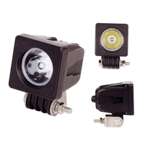 AUTO LED WORK LIGHT HER-W1002S