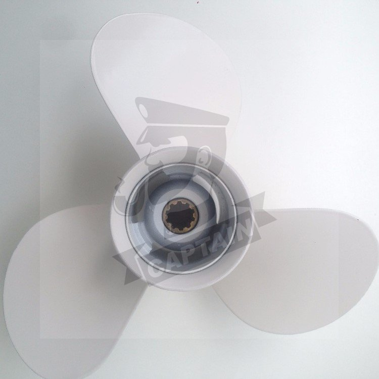 6eb44c235c 9 7/8 x 10 1/2-F Factory Price Aluminum Outboard Propellers For ...