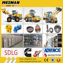 Sdlg LG956 Wheel Loader Parts for Sale